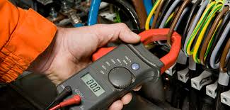 Trained And Experienced Electricians From Sydney