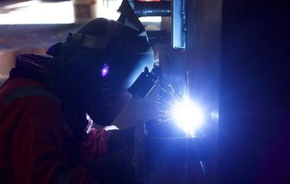 Top Reasons To Use Structural Steel For Your Custom Manufactures
